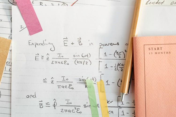Your Formula for BusinessSuccess 2