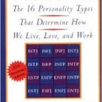 type talk book